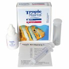 Tropic Marin KH Test Kit