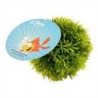 Cheeko Moss Ball Med