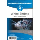 SA White Shrimp 100g