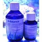 KZ A Balance 100 ml