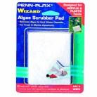 Algae Scrub Pad Acrylic 8x10cm