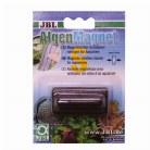 JBL Algae magnet S