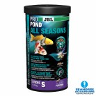 JBL ProPond All Seasons food S