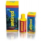 Antired 100ml