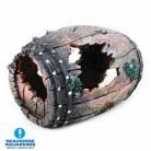 AquaOne Barrel Lg