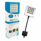 Aquaray Micro LED 9000K