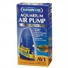 AirVOLUTION 1 Air Pump