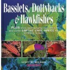 Basslets,Dottybacks&Hawlkfish