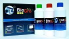 BioGro Marine Bacteria 3x250ml