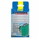 EasyCrystal Filter Pack250/300