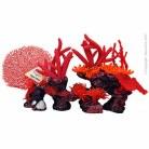 AquaOne Coral Red Garden