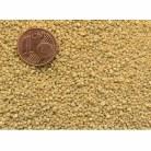 No 7 - Egyptian Sands 15 Kilo
