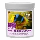 Marine Base Colour M 250ml