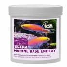 Marine Base Energy M 250ml