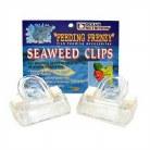 Seaweed Feeding Clip