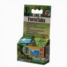 JBL Ferrotabs 30 Tablets