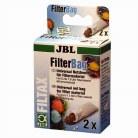 JBL Filter Bag