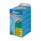 Tetra EasyCrystal Filter PKx 3
