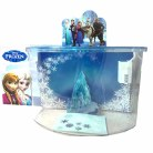 Frozen Aquarium Disney Kit 17L