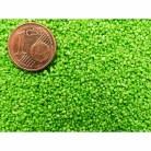 No 24 - Grass Green per kilo