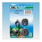 JBL Clip Set Reflect T5 16mm