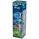 JBL ProFlora m500 Bottle CO2