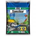 JBL Sansibar Dark Sand 10kg