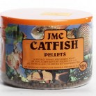 Catfish Pellets 100g