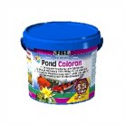 JBL Pond Coloron 1l