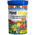 JBL Pond Sticks 4in1 1l