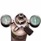JBL ProFlora u001 Pressure Reg