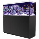 Red Sea Reefer 450 Black