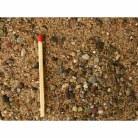 No 13 - River Sand per Kilo