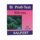 Salifert SilicateTest Kit