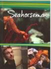 The Seahorseman DVD