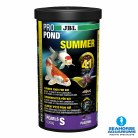 JBL ProPond Summer food S