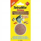 Tetramin 2 Week Food Tropical