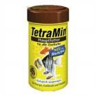 Tetramin Tropical Flake 100g