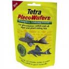 Tetra Pleco Wafers 42g