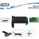 Tunze Care Magnet Nano