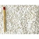 No 17 - White Pearl 15 Kilo
