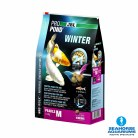 JBL ProPond Winter food M