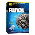 Fluval Zeo Carb 450g