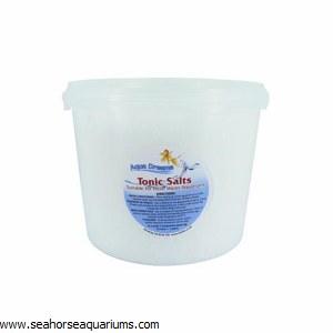 Aqua Dreams Tonic Salt 1.5kg