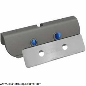 Tunze Care Magnet Blade Set