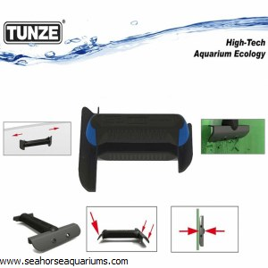 Tunze Care Magnet Long Strong
