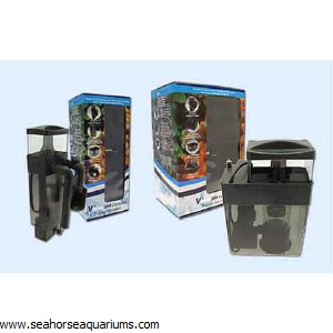 TMC V2 Skim 300 Compact