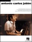 Antonio Carlos Jobim - Jazz Pn