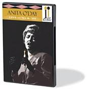 Anita O'Day - Live in '63 & '7