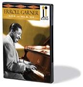 Erroll Garner - Live in '63 &